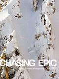 Snowboarding Photo Book