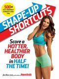 Shape up Shortcuts