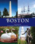 Boston : A Pictorial Guide