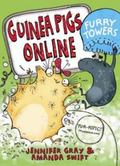 Guinea Pigs Online : Furry Towers
