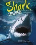 Shark Expedition : A Shark Photographer's Close Encounters