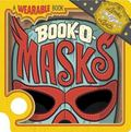 Book-O-Masks : A Wearable Book