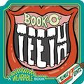 Book-O-Teeth : A Wearable Book