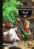 Book 14 : Plop!