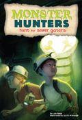 Hunt for Sewer Gators