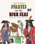 Pirates on the High Seas