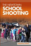 Newtown School Shooting