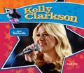 Kelly Clarkson : Original American Idol