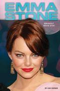 Emma Stone: : Breakout Movie Star