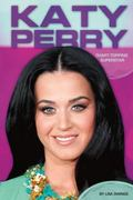 Katy Perry: : Chart-Topping Superstar
