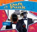 Daft Punk : Electronic Music Duo