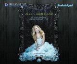 Alice in Zombieland (White Rabbit Chronicles)