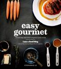 I Am a Cookbook : Simple, Classic and over-The-Top Delicious Dishes That Any Cook Can Make