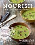 Easy, Autoimmune Paleo Recipes : A Cookbook That Heals