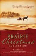 Prairie Christmas Collection