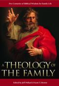 Theology of the Family