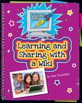 Learning and Sharing with a Wiki