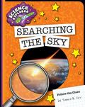 Searching the Sky