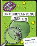 Understanding Insects