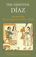 Essential D�az : Selections from the Conquest of New Spain