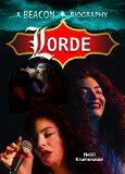 Lorde (Beacon Biographies Collection 2)