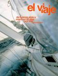Viaje : De Buenos Aires a Miami en 95 D�as Por Mar