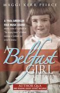 Belfast Girl