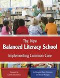 New Balanced Literacy School : Implementing Common Core