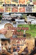 Nutrition and Poverty