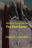 Mutant Generation: The End Game