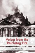 Voices from the Reichstag Fire