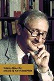 Crimes Gone by: Essays by Albert Borowitz