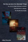 The Paul and Alice Prye Mysteries