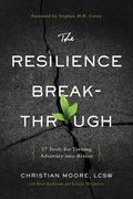 Resilience Edge