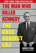 Man Who Killed Kennedy