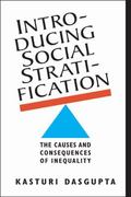 Introducing Social Stratification : The Causes and Consequences of Inequality