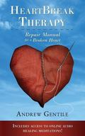 HeartBreak Therapy
