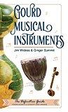 Gourd Musical Instruments