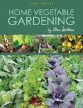 Home Gardening (First Edition)