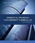 Financial Management, an Essential College Curriculum- A Unit Approach