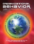 Organizational Behavior : Global Multicultural Perspectives (Revised First Edition)