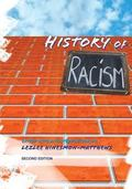 History of Racism (Second Edition)