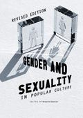 Gender and Sexuality in Popular Culture