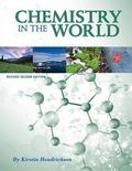 Chemistry in the World (Revised Second Edition)