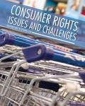 Consumer Rights, Issues and Problems
