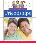 Smart Kid's Guide to Friendships