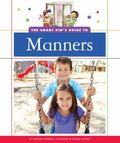 Smart Kid's Guide to Manners