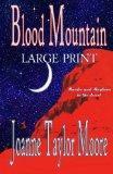 Blood Mountain ~ Large Print