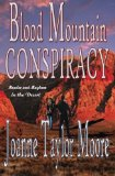 Blood Mountain Conspiracy (Volume 3)