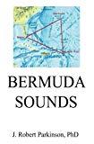 Bermuda Sounds
